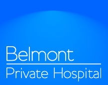 Belmont Private Hospital Logo (Colour).jpg