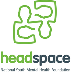 headspace National Logo.jpg