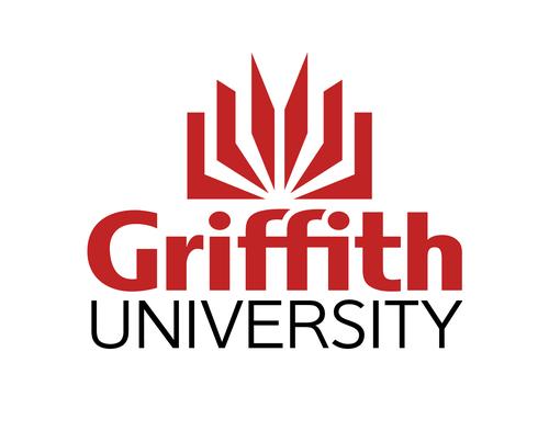 Griffith University.jpg