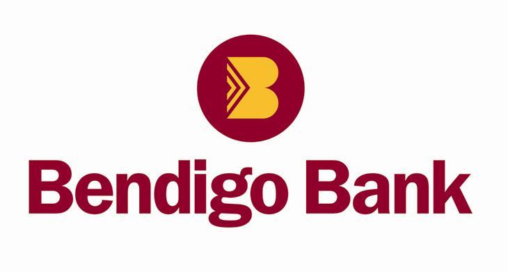 Bendigo Bank Logo.jpg