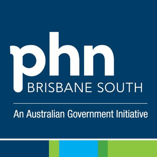 Brisbane South PHN Logo.jpg