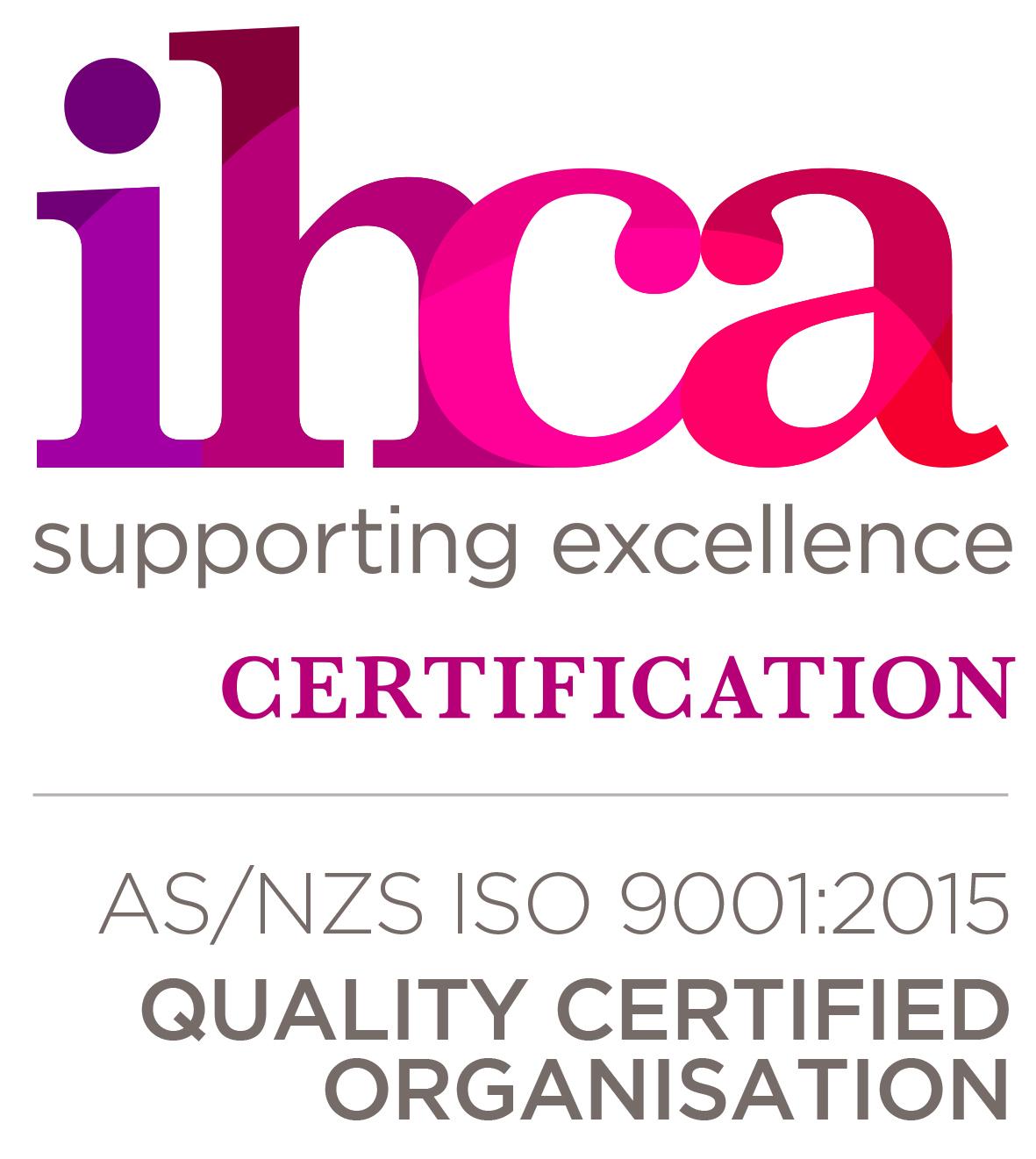 IHCA Logo.jpg