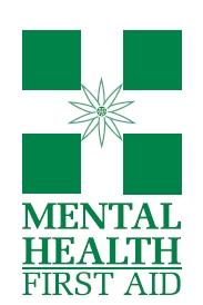 Mental Health First Aid Logo.jpeg