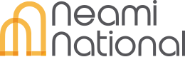 http://www.neaminational.org.au/