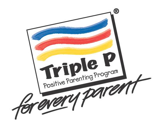 Triple P Logo.jpg