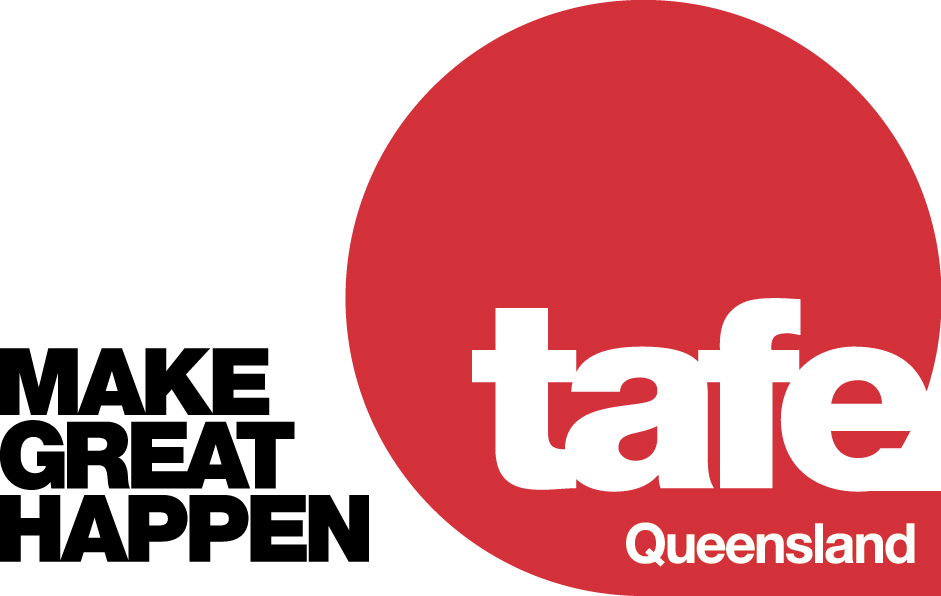 TAFE Queensland Logo.jpg