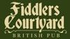 fiddlerscourtyard.jpg