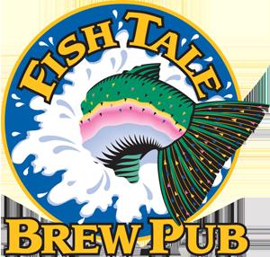 FishTaleBrewPub.png
