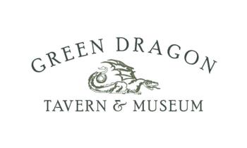 green_dragon_tavern.png