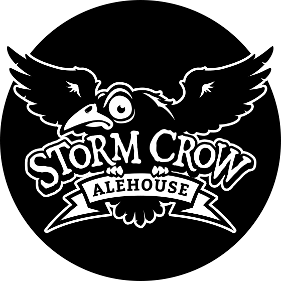 stormcrow-alehouse.png