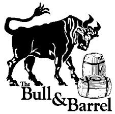 Bull&Barrel.png