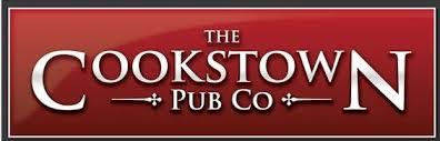 CookstownPub.jpg