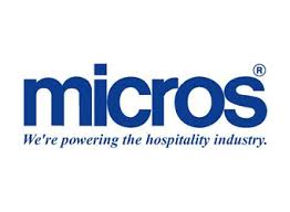 micros.jpg