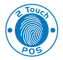 2touchpos.png