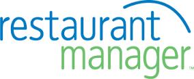 restaurant manager.png