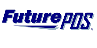 futurepos.png