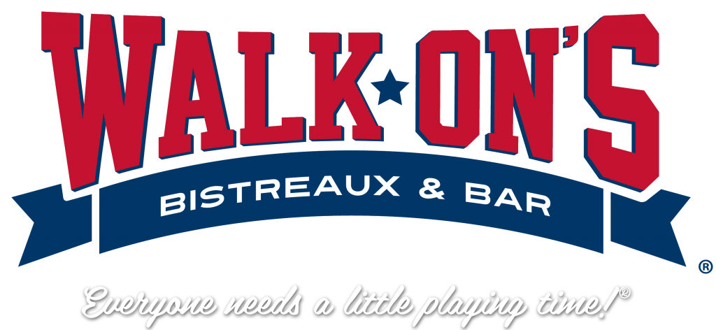 Walk-Ons-Logo.png