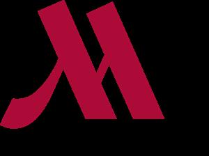 marriott-logo-034C400218-seeklogo.com.png