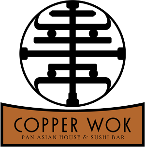 copperwok.png