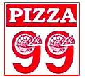 pizza99.png