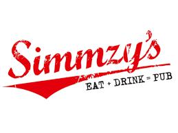 simmzys.png