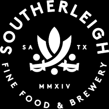 southerleighbrewing.png