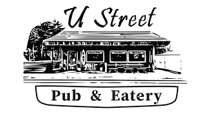 ustreetpubandeatery.png