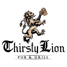 thirstylion.png
