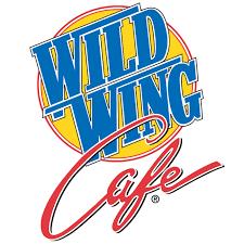 wildwingcafe.png
