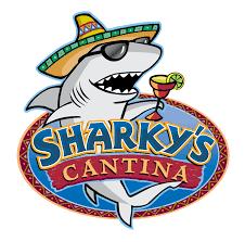 sharkyscantina.png
