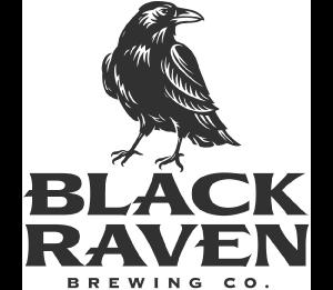 blackravenbrewing.png