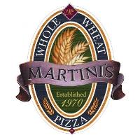 martinisrestaurant.jpg