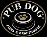 pubdogpizzaanddrafthouse.png