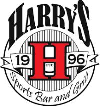 harryssportsbar.png