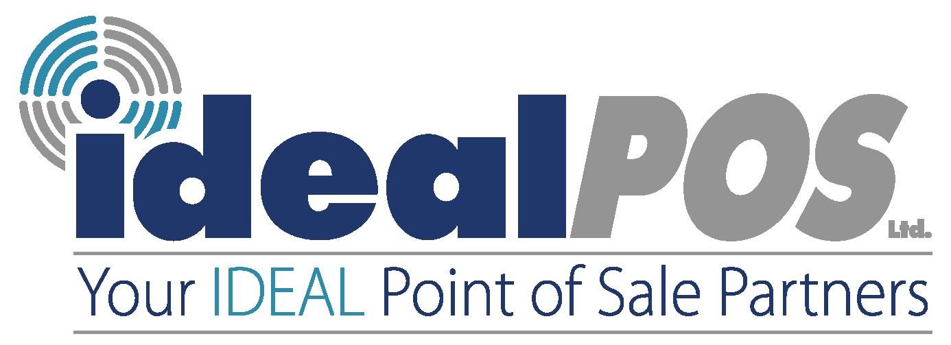 idealpos.png
