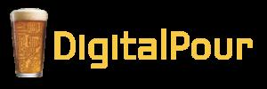 digitalpour.png