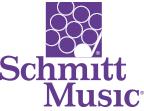 Schmitt music logo 2 copy.jpg