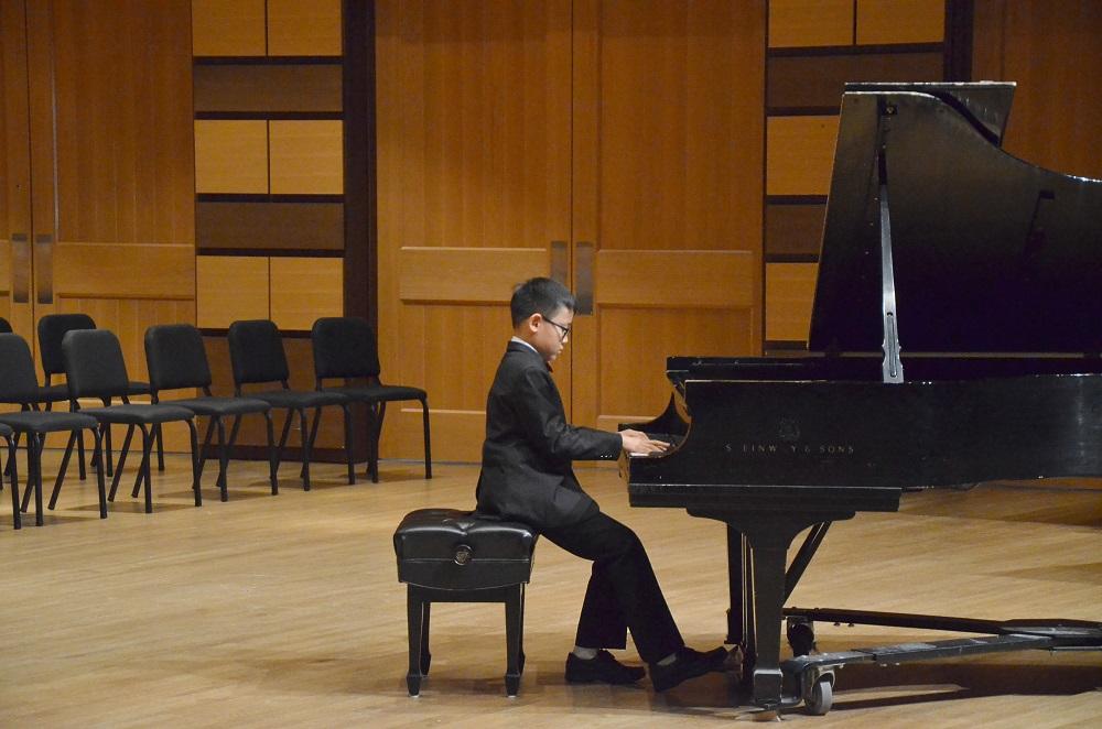 James Chungyue Tien finals.jpg