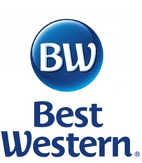 BestWestern Logo.png