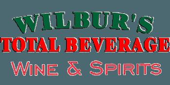 Wilburs-wine-spirits-logo.png