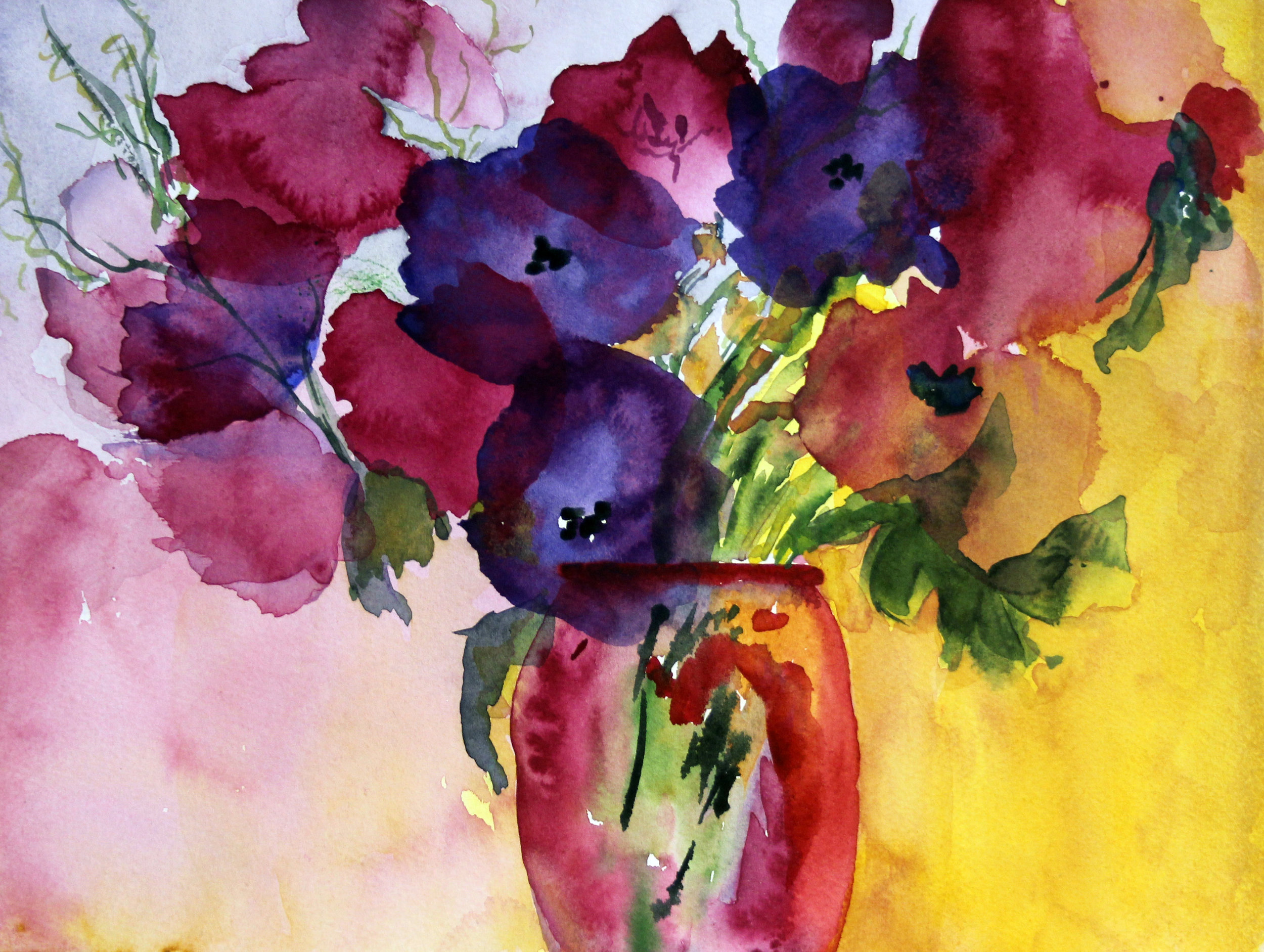 Vase of Poppies color adj copy.jpg