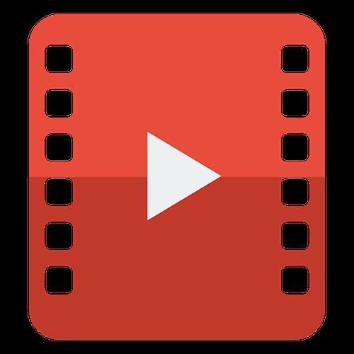 Videos Tutorials