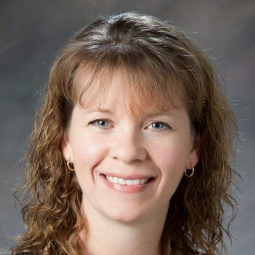 Sherri Johnston ( @sherrijohnsto19 )  Teacher on Special Assignment - Instructional Technology