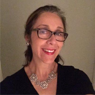 Mrs. Terrie DeHaan ( @MrsDeHaan ,  @MrsDScholars )  4th Grade Reading/Writing/Social Studies