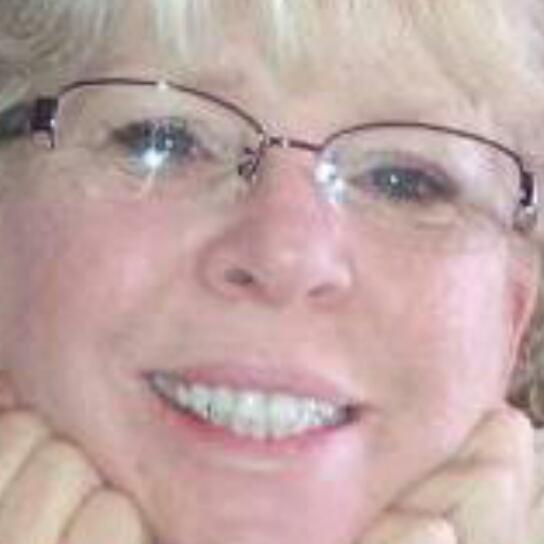 Robin Stewart-Ciardi  Pre-Algebra Teacher