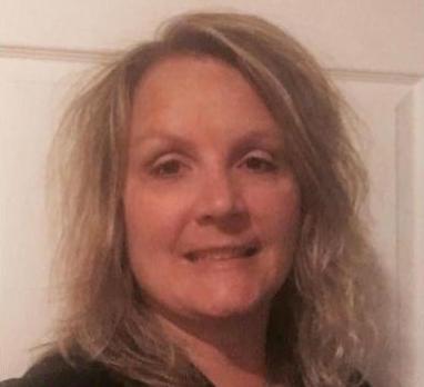 Maria Nunkester ( @marianunk )  Mathematics Teacher and Department Head, 9- 12