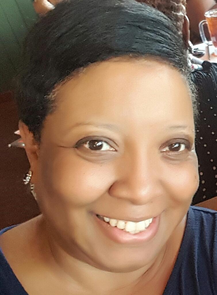 Traci Drew (tdrewable@gmail.com)  High Schol Math, Global STEM Challenge Teacher
