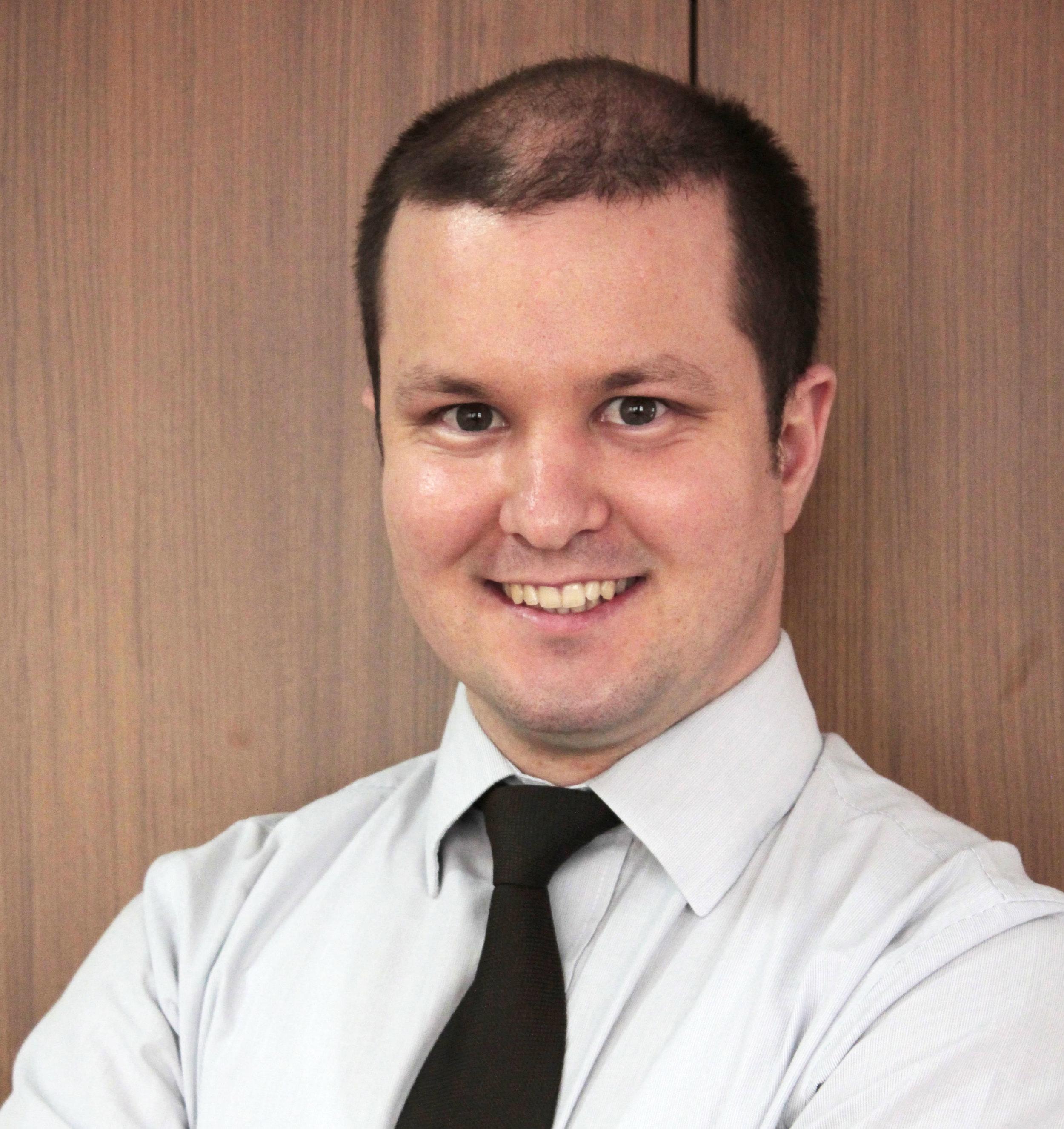 Omer Karabacak  (@ELT_PRO)   5th Grade English Language Teacher