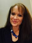Ashly Winkle  (@msashlylcot)   High School Education Literacy Teacher| PD Trainer| Technology Integration Coach