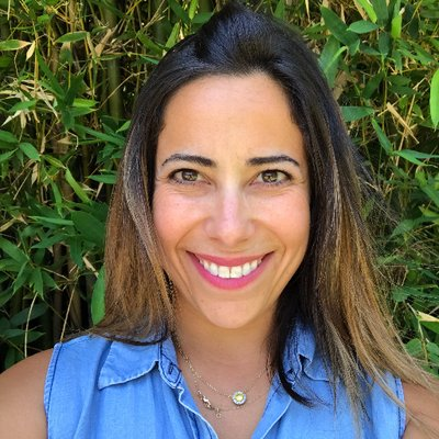 Jessica Kudlacek! Follow her on Twitter:  @jkudlacekOPUSD